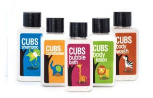 cubs_products